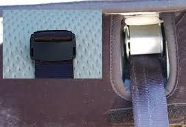 siege auto pas large maman cube comment mettre 3 sièges auto dans une voiture siège