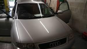 Workshop News Page 3 Of 12 Car Electrics U0026 Repairs