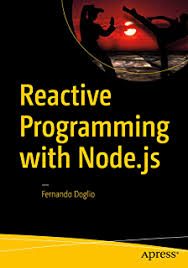 rxjs tutorial github amazon com reactive programming with rxjs untangle your