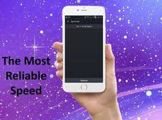 du speed booster pro apk du speed booster cpu ram pro capture d écran speed booster and
