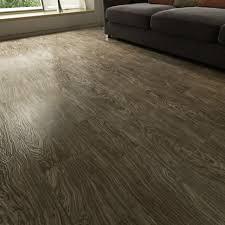 free fit flooring dealers tags 30 imposing free fit flooring
