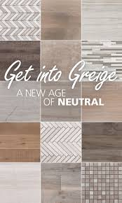 floors decor and more greige greigedesign diy home decor house