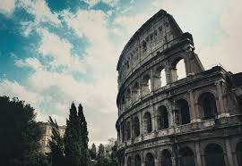 best way to see the colosseum rome 9 free things to do in rome that you can t miss