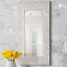 designer mirrors for bathrooms mirrors designer mirror styles ls plus