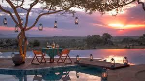 zanzibar travel to africa