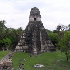 discount travel sites images Discount tours in guatemala usa today jpg