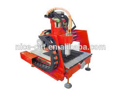 china 3 axis cnc wood carving router machine price in india buy