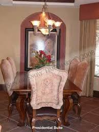 Wyndham Bonnet Creek Floor Plans Wyndham Bonnet Creek Resort In Orlando Fl