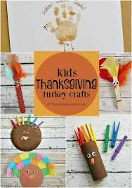 76 best thanksgiving decorations images on