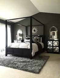 cheap black furniture bedroom sophisticated black furniture for a bedroom lacsmexico