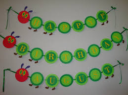 the very hungry caterpillar banner very hungry caterpillar party the very hungry caterpillar banner