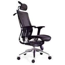 Pc Office Chairs Design Ideas Chair Design Ideas Best Desk Chairs For Back Problems Best Desk