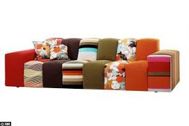 canap patchwork canap patchwork cinna free previous with prix canap cinna with