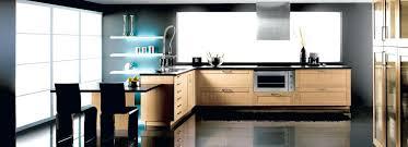 cuisine discount lyon cuisine illustration aviva discount lyon 3 idées pour la