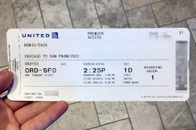 first polaris business class flight on united u0027s 777 300er