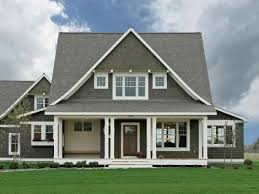 cape house designs staggering 11 cape cod home designs plans house with porch 2