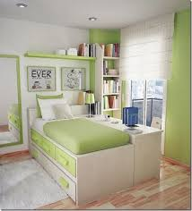 Modern Bedroom Decorating Ideas Best 25 Small Modern Bedroom Ideas On Pinterest Modern Bedroom