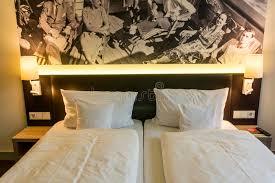 chambre d hote munich chambre d hôtel moderne photo éditorial image du 75663621