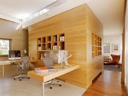 home office room designs related to room designs home offices10