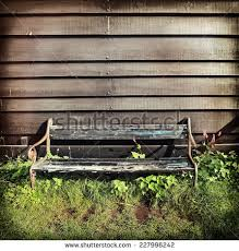 bench background stock images royalty free images u0026 vectors