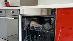 ikea cuisine lave vaisselle lave vaisselle totalement intégrable dans cuisine ikea metod 470