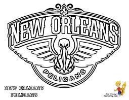 hd wallpapers jazz basketball coloring pages epb earecom press
