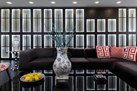 Japanese Themed Home Decor by Interior Design Jewel With A Japanese Twist U2013 Adorable Home