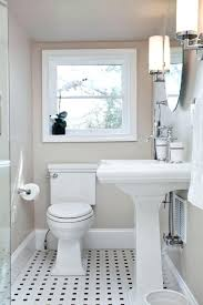 Vintage Bathroom Tile Ideas Vintage Bathroom Floor Tile Engem Me