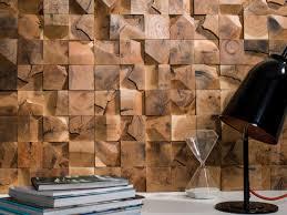 porcelanosa carreaux mosaïque wood cubes 32x32x1 9cm iidex