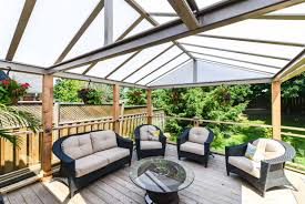 patio covers plexiglass roof for patio cover organicoyenforma