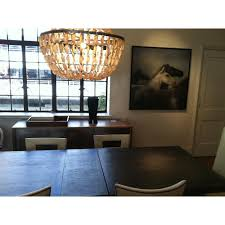 contemporary lighting dining room chandeliers modern