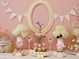 baby shower decorations excellent baby shower decorations ideas home decor gallery image