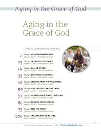 aging in grace of god by bradley brisson issuu