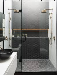 bathroom design bathroom renovations modern shower heads shower large size of bathroom design bathroom renovations modern shower heads shower tile bath fixtures small