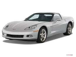 2013 chevrolet corvette specs 2013 chevrolet corvette prices reviews and pictures u s
