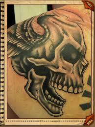 black pearl tattoo houma louisiana the black pearl tattoo parlor