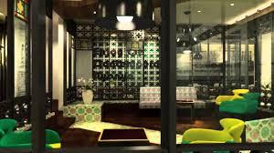 Interior Design Collage College Of Interior Design Interior Decorating Ideas Best Photo