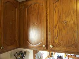 Redoing Kitchen Cabinets Yourself Diy Redoing Kitchen Cabinets Ideas U2014 Readingworks Furniture