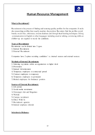 Resume Upload Sites Reliance Career Resume Upload 100 Images Careers Reliance