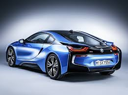 Bmw I8 Widebody - idbeherfriend bmw i8 matte black images