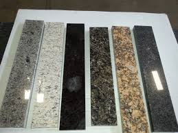 compare countertop types northern va dc md ideal