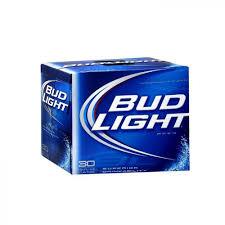 how much is a keg of bud light at walmart shop bud light 30pk beer online king keg craft beer store