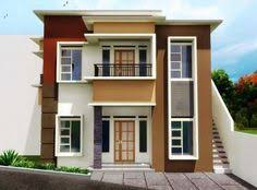 2 floor indian house plans small modern homes images of different indian house designs home