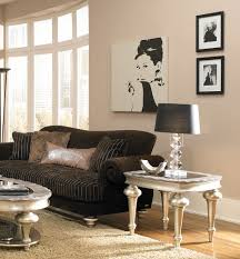 discount furniture kitchener delectable 20 living room furniture kitchener decorating design