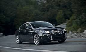 subaru legacy black photos 2012 buick regal gs vs 2011 subaru legacy 2 5gt