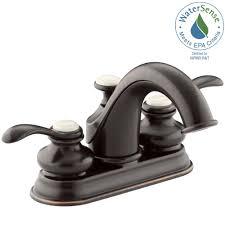 ergonomic american standard diverter tub spout repair 33