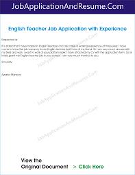 Target Pharmacy Job Application Job Applications Jaar Head Hunters Page 2