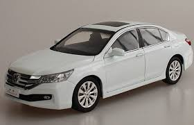 honda accord 2015 models cars q7 picture more detailed picture about 2015 sell honda