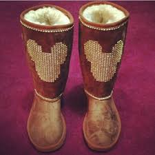 ugg jaspan sale 143 best ugg boots images on boots ugg boots and