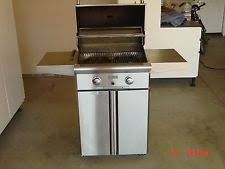 Char Broil Patio Grill by 5 Burner Gas Grill Stainless Steel Char Broil Outdoor Bbq Barbecue